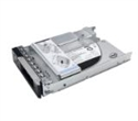 400-BDTE, Dell 240GB SSD SATA Mixed Use 6Gbps 512e 2.5in Hot plug, 3.5in HYB CARR S4610 Drive -- снимка