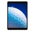 MV0D2HC/A, Apple 10.5-inch iPad Air 3 Cellular 64GB - Space Grey -- снимка