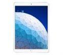 MV0E2HC/A, Apple 10.5-inch iPad Air 3 Cellular 64GB - Silver -- снимка