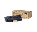 113R00667, Xerox WC PE16 / PE16e Print Cartridge -- снимка