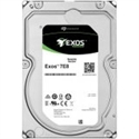 SEAGATE HDD Server Exos 7E8 512N (3.5' / 2TB / 128m/ SAS 12 Gb/s/ 7200rpm) -- снимка