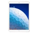 MV0F2HC/A, Apple 10.5-inch iPad Air 3 Cellular 64GB - Gold -- снимка