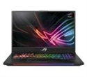 "90NR00M1-M01350RR, Asus STRIX GL704GW-EV001T, Intel Core i7-8750H (up to 4.1 GHz, 9MB), 17.3"" 144Hz FHD (1920x1080) AG G-Sync, 16GB DDR4 2666MHz, HDD -- снимка"