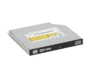 GTC0N.BHLA10B, Hitachi-LG GTC0N Slim Internal 12.7mm DVD-RW, Super Multi, Double Layer, M-Disk Support, Black -- снимка