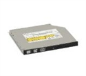 GUD0N.BHLA10B, Hitachi-LG GUD0N Slim Internal 9.5mm DVD-RW, Super Multi, Double Layer, M-Disk Support, Black -- снимка