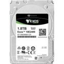 SEAGATE HDD Server Exos 10E2400 512E/4KN (2.5'/1.8TB/SAS/6Gb/s/10000rpm) -- снимка