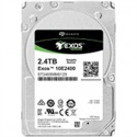 SEAGATE HDD Server Exos 10E2400 512E/4KN (2.5'/2.4TB/SAS/12Gb/s/10000rpm) -- снимка