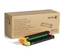 108R01483, Xerox Yellow Drum Cartridge (40K pages) for VL C500/C505 -- снимка