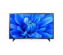 "32LM550BPLB, LG 32LM550BPLB, 32"" LED HD TV, 1366 x 768, 50Hz, DVB-T2/C/S2, Game TV, HDMI, CI, USB, Virtual Surround, Two Pole Stand, Black -- снимка"