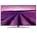 "49SM8200PLA, LG 49SM8200PLA, 49"" SUPER UHD TV, DVB-T2/C/S2, Quad Core Processor, Nano Cell, 4K Active HDR DTS Virtual:X AI ThinQ, Smart webOS 4.5 -- снимка"