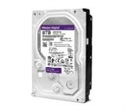 "WD81PURZ, Western Digital Purple 8TB, 7200rpm SATA3 256MB cache 3, 5"" -- снимка"