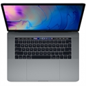 "MV912ZE/A, Apple MacBook Pro 15"" Touch Bar/8-core i9 2.3GHz/16GB/512GB SSD/Radeon Pro 560X w 4GB/Space Grey - INT KB -- снимка"