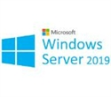 623-BBDB, Dell MS Windows Server 2019 5CALs User -- снимка
