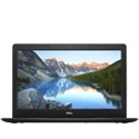 """Dell Inspiron 15 3582, Pentium N5000 (4M, up to 2.7 GHz), 15.6"""" (1366x768) Anti-Glare, 4GB (1x4GB) DDR4 2666MHz, 1TB 5400 rpm 2.5"""" HDD, 3-Cell 42WHr -- снимка"""