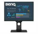 9H.LHMLA.TBE, BenQ BL2381T, Eye Care Business Monitor, 22.5'' IPS LED, 5ms, 1920x1200 WUXGA, 16:10, 72% NTSC, Flicker-free, B.I., LBL, 1000:1, DCR -- снимка