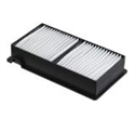 V13H134A39, Epson Air Filter - ELPAF39 for EH-TW9100/TW9100W -- снимка