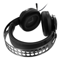 GXD0T69864, Lenovo Legion H500 Pro 7.1 Surround Sound Gaming Headset Iron Grey -- снимка