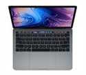 "Z0WX000H4/BG, Apple MacBook Pro 15"" Touch Bar/6-core i7 2.6GHz/16GB/256GB SSD/Radeon Pro 555X w 4GB/Silver - BUL KB -- снимка"