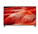 55UM7510PLA, LG UHD, DLED, DVB-C/T2/S2, Wide Color Gammut, DTS Virtual:X, 4K Active HDR, ThinQ AI, webOS Smart TV, Wide Viewing Angle, Built-in Wi-Fi -- снимка