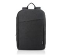 4X40T84059, Lenovo 15.6 inch Laptop Backpack B210 Black-ROW -- снимка
