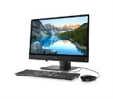 5397184311196, Dell Inspiron AIO 3280, Intel Core i5-8265U Processor (6MB Cache, up to 3.9 GHz), 21.5-inch FHD (1920 x 1080) IPS LED-Backlit Narrow -- снимка