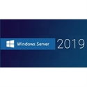 S26361-F2567-D630, Софтуер Windows Server 2019 Essentials 1-2CPU ROK -- снимка