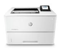 1PV87A, HP LaserJet Enterprise M507dn Printer -- снимка