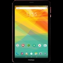 Prestigio Wize 3418 4G, PMT3418_4GE_C_WN, Signal SIM, 4G 8''(800*1280)IPS display, Android 6.0, up to 1.1GHz 64-bit quad core, 1GB DDR, 8GB Flash -- снимка