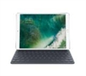 MPTL2LB/A, Apple Smart Keyboard for 10.5-inch iPad Pro - US English -- снимка