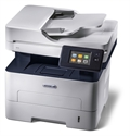B215V_DNI, NEW!Мултифункционално у-во Xerox B205V_NI, A4, P/C/S/F, 30ppm, max 30K pages per month, 256MB, ADF, PCL, Apple AirPrint, Google Cloud -- снимка