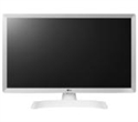 "28TL510V-WZ, LG 28TL510V-PZ, 27.5"" WVA, LED non Glare, TV Tuner DVB-T2/C /S2, 5ms GTG, 1000:1, 5000000:1 DFC, 250cd, 1366x768, HDMI, USB2.0, Cl slot -- снимка"