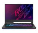 "90NR01I3-M04970, Asus ROG STRIX G G531GV-AL112, Intel i7-9750H 2.6GHz (12M Cache, up to 4.5GHz), 15.6"" FHD IPS AG (1920x1080)120Hz, 8GB DDR4 2666MHz -- снимка"