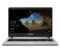 "90NB0HL1-M05100_90XB0450-BMU000, Asus X507MA-BR145 Ultra Slim, Intel Celeron N4000 (up to 2.6GHz, 4MB), 15.6"" HD (1366x768) АG, 4GB DDR4 2400(max. -- снимка"