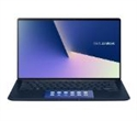 "90NB0MP1-M01970, Asus ZenBook UX434FL-A6019R, ScreenPad, Intel Core i7-8565U (up to 4.1GHz, 8MB), 14"" FHD (1920x1080) AG, 16GB LPDDR3, PCIEG3x2 NVME -- снимка"