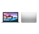 """5397184311400, Dell Inspiron 3583, Intel Core i5-8265U (6MB Cache, up to 3.9 GHz), 15.6"""" FHD (1920x1080) AG, HD Cam, 8GB DDR4 2666MHz, 256GB M.2 PCIe -- снимка"""