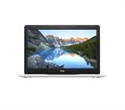 """5397184311417, Dell Inspiron 3583, Intel Core i5-8265U (6MB Cache, up to 3.9 GHz), 15.6"""" FHD (1920x1080) AG, HD Cam, 8GB DDR4 2666MHz, 256GB M.2 PCIe -- снимка"""