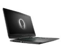 """5397184240700_4N7-00002, Dell Alienware M17 slim, Intel Core i7-8750H (9MB Cache, up to 4.1 GHz, 6 Cores), 17.3"""" FHD (1920 x 1080) 60Hz IPS, HD Cam -- снимка"""