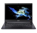 "NX.VJ7EX.010_KL1939X5AFS-9MSBRBSEE, Acer TravelMate, TMX514-51-55C2, Intel Core i5-8265U (up to 3.90GHz, 6MB), 14"" FullHD IPS (1920x1080) AG, HD Cam -- снимка"