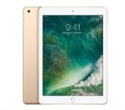 MRM02HC/A, Apple 9.7-inch iPad 6 Cellular 32GB - Gold -- снимка