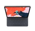 MU8G2BG/A, Apple Smart Keyboard Folio for 11-inch iPad Pro - Bulgarian -- снимка