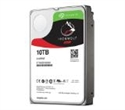 "ST10000VN0004, Seagate IronWolf 10TB NAS SATA3 7200 RPM 256MB 3, 5"" -- снимка"