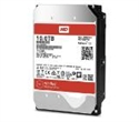 "WD100EFAX, Western Digital RED 10TB SATA3 5400 256MB 3, 5"" -- снимка"