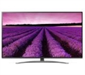 "65SM8200PLA, LG 65SM8200PLA, 65"" SUPER UHD Nano Cell TV, DVB-T2/C/S2, Quad Core Processor, Nano Cell Color, 4K Active HDR DTS Virtual:X AI, ThinQ -- снимка"
