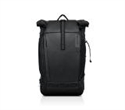 "4X40U45347, Lenovo 15.6"" Commuter Backpack -- снимка"