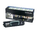 X340H11G, Lexmark X342 High Yield Return Programme Toner Cartridge (6K) -- снимка