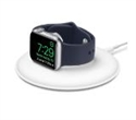 MU9F2ZM/A, Apple Watch Magnetic Charging Dock -- снимка