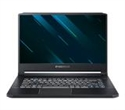"NH.Q4WEX.011_4N7-00002, Acer Predator Triton 500, PT515-51-73X8, Intel Core i7-9750H (2.6GHz up to 4.5GHz, 12MB), 15.6""FullHD (1920x1080) 144Hz IPS -- снимка"