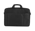"NP.BAG1A.287, Acer 15.6"" Carry case Notebook, Black -- снимка"