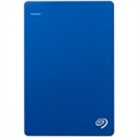 "STHN2000402, Ext HDD Seagate Backup Plus Slim Portable Blue 2TB (2.5"", USB 3.0) -- снимка"