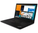 "20Q7001XBM, Lenovo ThinkPad L590 Intel Core i5-8265U (1.6GHz up to 3.9Ghz, 6MB), 8GB DDR4 2400MHz, 256GB SSD, 15.6"" FHD (1920x1080), AG, IPS, Intel -- снимка"